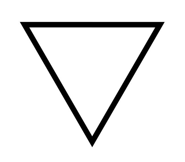 water_symbol.png