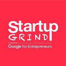 startup grind global.png