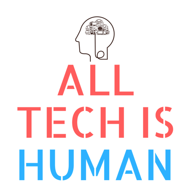 f42.All-Tech-Is-Human-2 (1).png