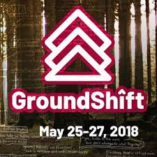 groundshift new.jpeg