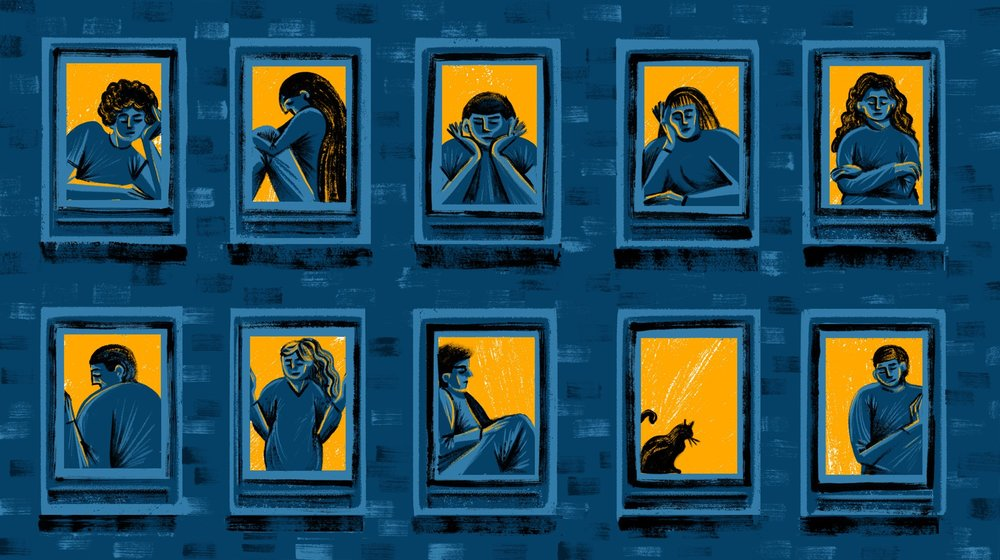 181214-loneliness-cities-making-friends-kh_bc86f2d5095f854cc0f6361aefaa5044.fit-2000w (1).jpg