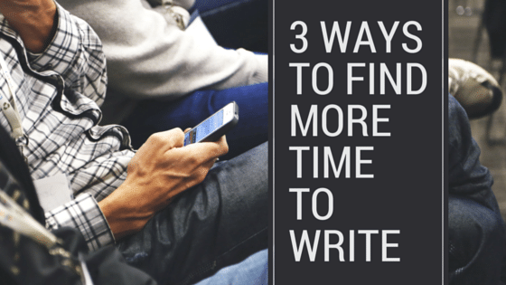 3-ways-to-find-more-time-to-write-2.png