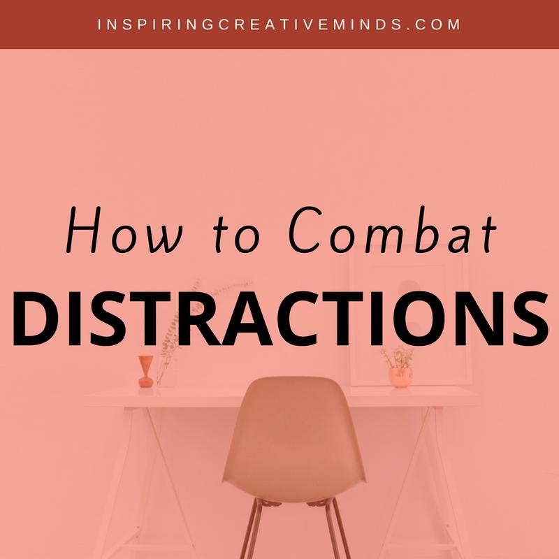 combatdistractions