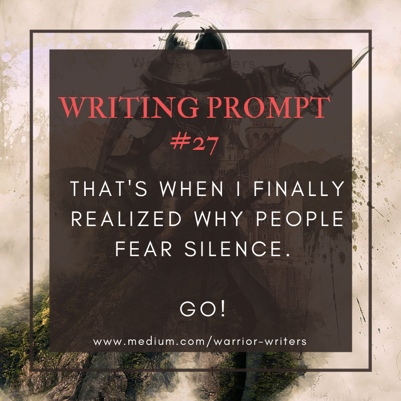 WritingPrompt.png