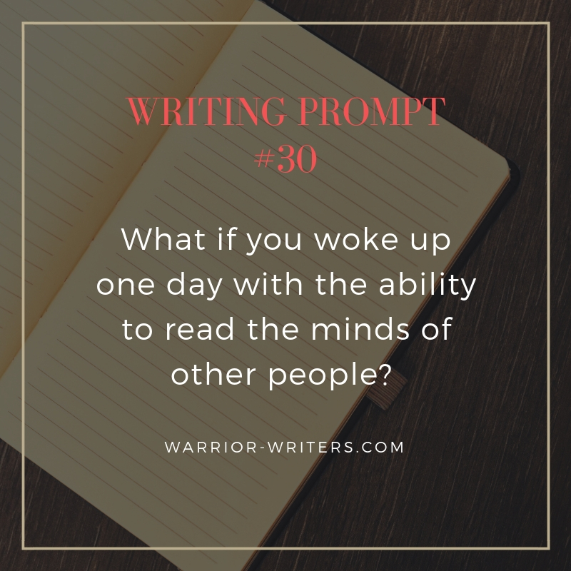 Writing Prompt.jpg