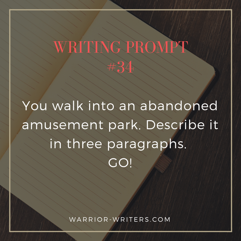 Writing Prompt #34.png
