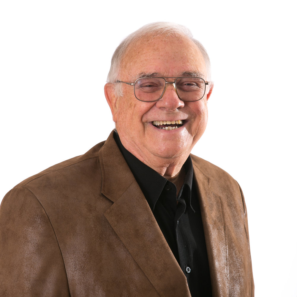 Frank Taylor - Vice President