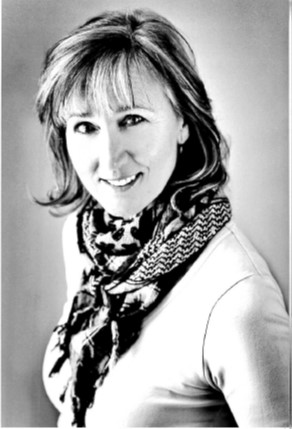 Kate VanderZaag