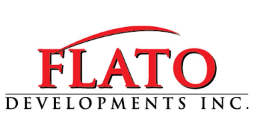 Flato Developments.PNG