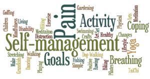 disease management.png