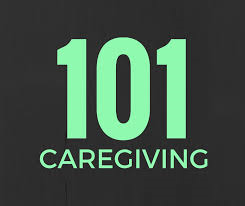 care giver 101.png