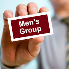mens group.png