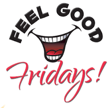 feel good friday.png