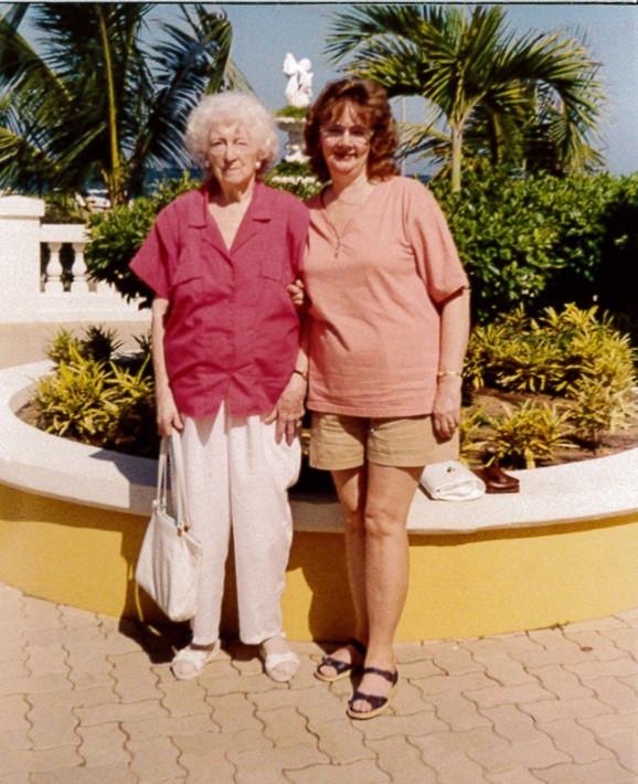 two ladies.jpg