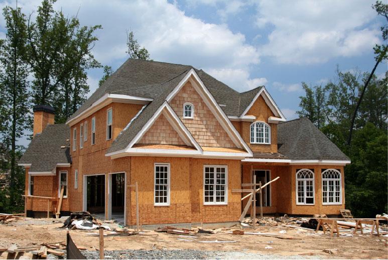 Home Builder.jpg