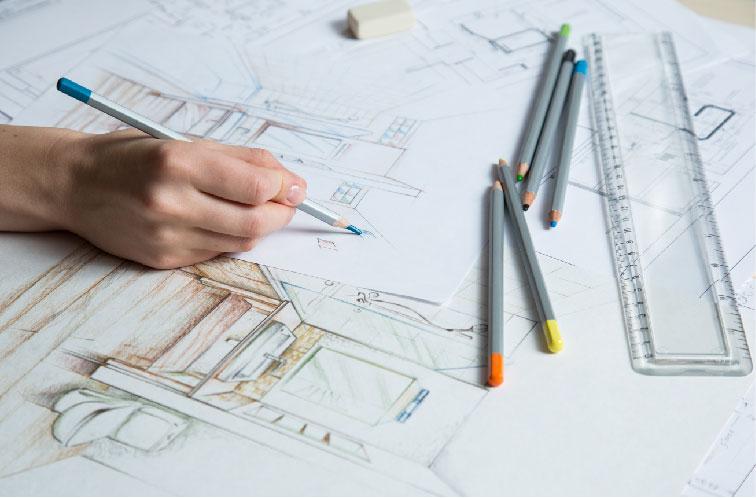 Interior Designer.jpg