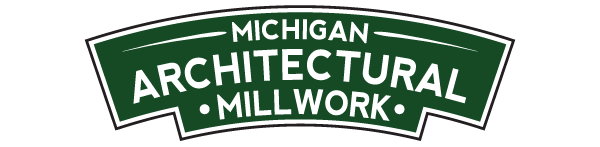 Michigan Architectural Logo600px Wide PNG8.png