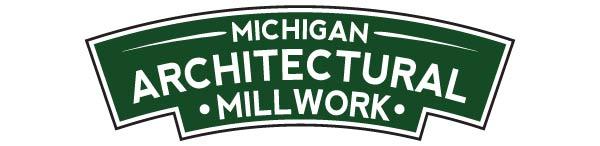 Michigan Architectural Logo