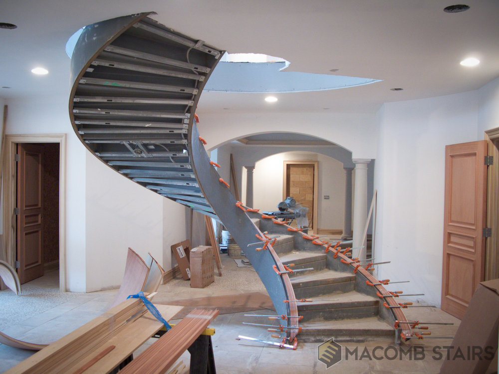 Macomb Stairs- Stair Photo- WIP-1.jpg