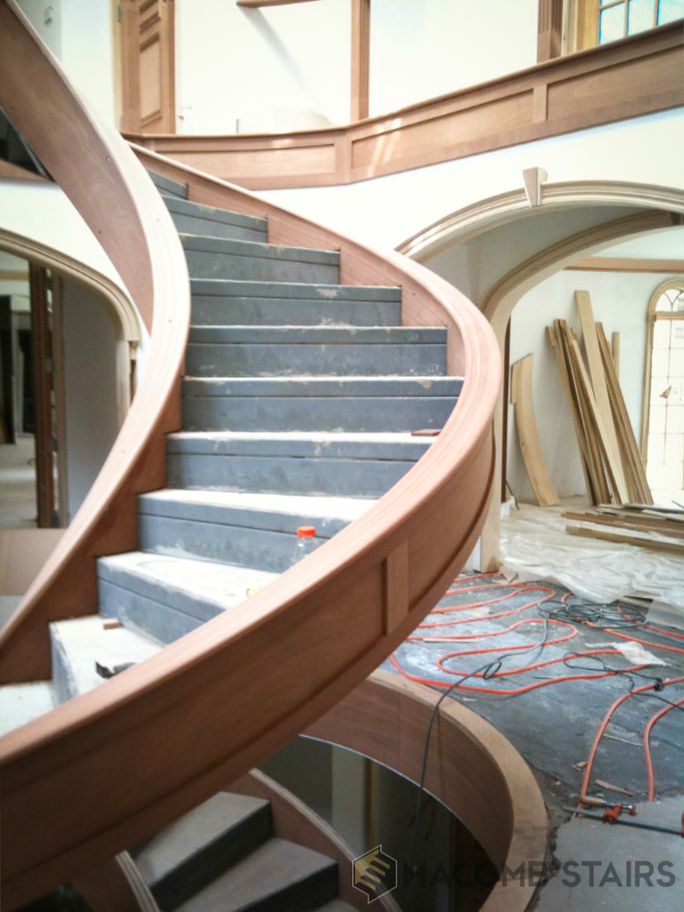 Macomb Stairs- Stair Photo- WIP-6.jpg