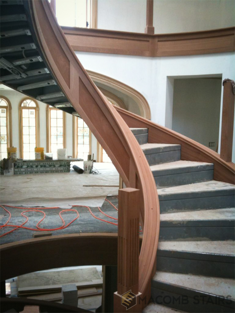 Macomb Stairs- Stair Photo- WIP-8.jpg