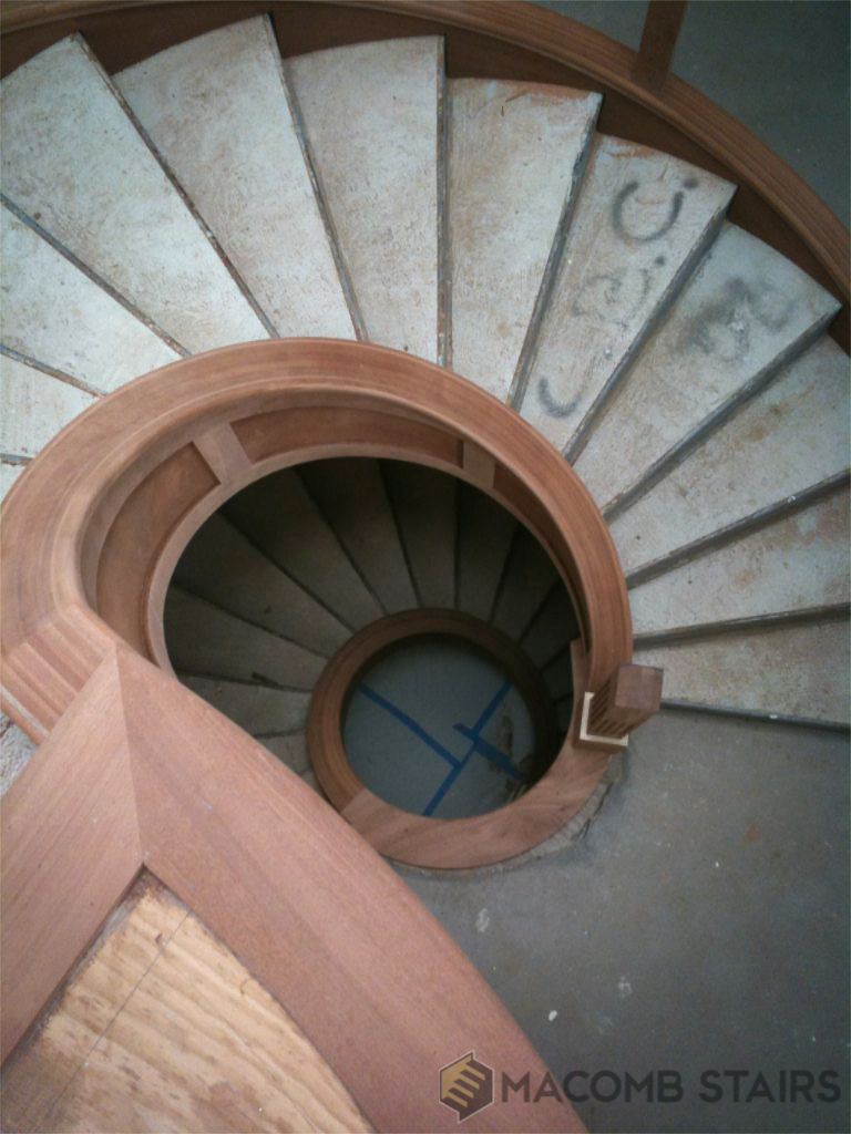 Macomb Stairs- Stair Photo- WIP-9.jpg