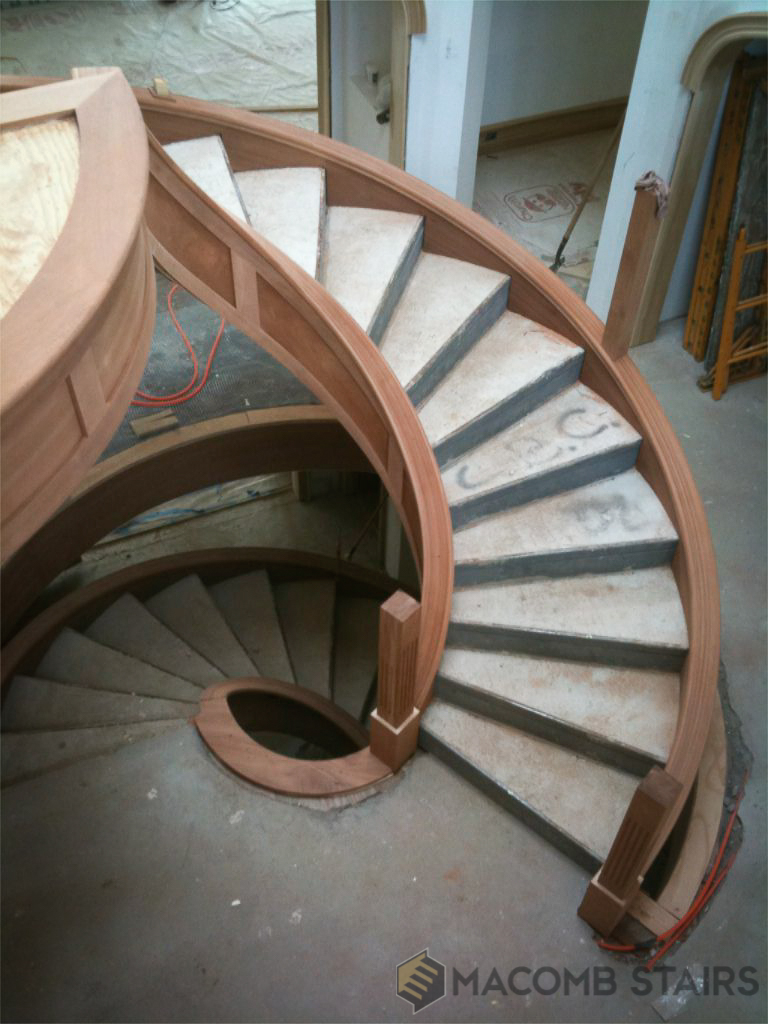 Macomb Stairs- Stair Photo- WIP-11.jpg