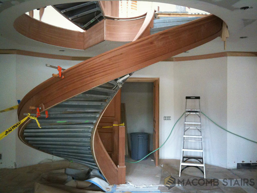 Macomb Stairs- Stair Photo- WIP-12.jpg