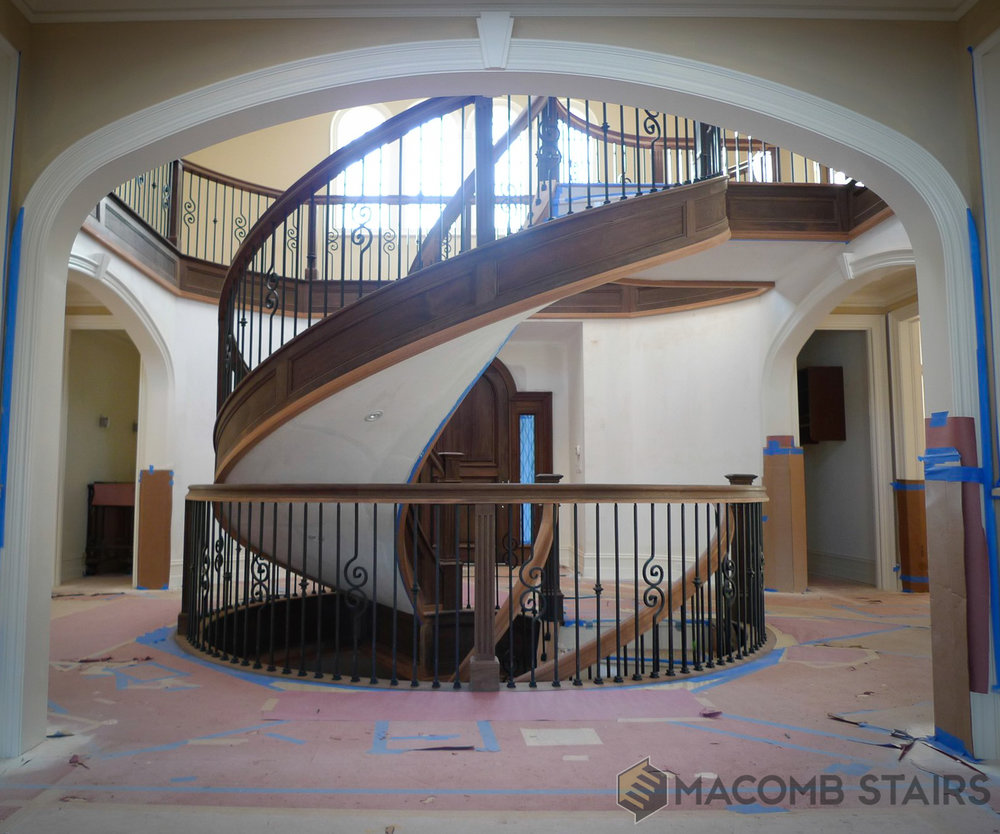 Macomb Stairs- Stair Photo- WIP-20.jpg