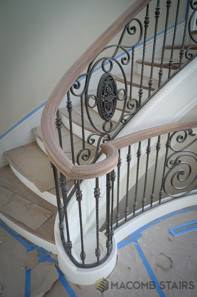 Macomb Stairs- Stair Photo- WIP-32.jpg
