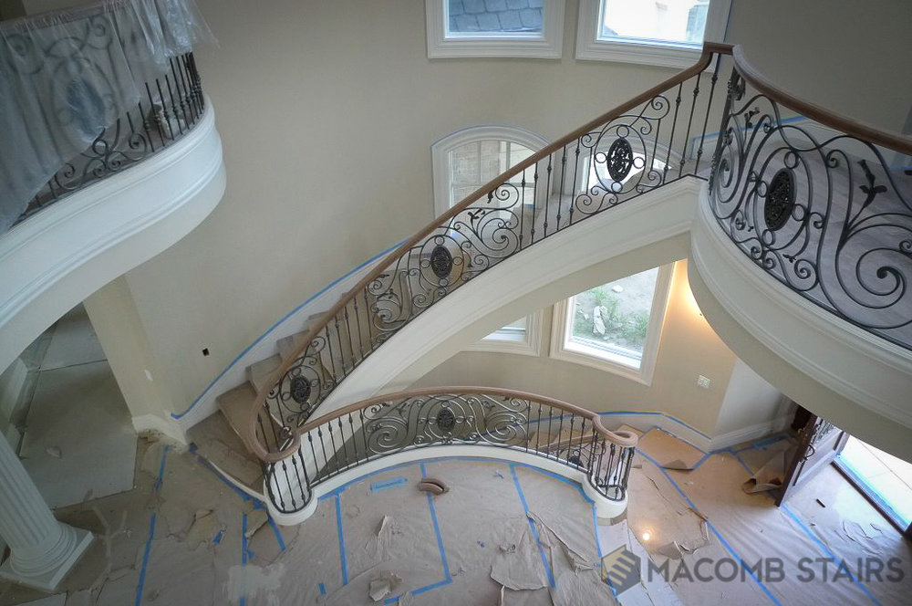 Macomb Stairs- Stair Photo- WIP-35.jpg