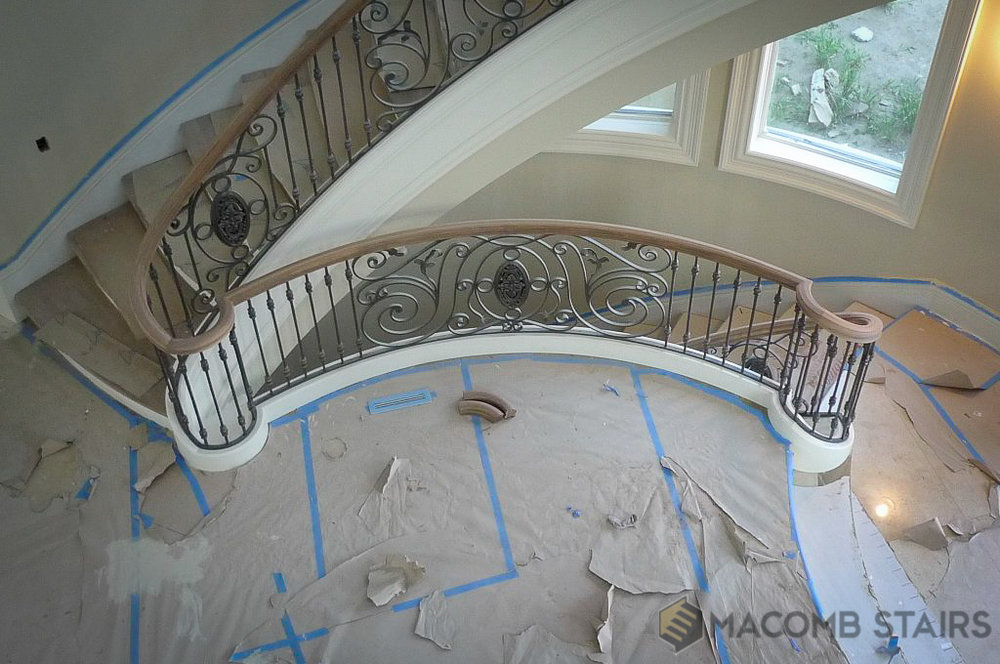 Macomb Stairs- Stair Photo- WIP-36.jpg