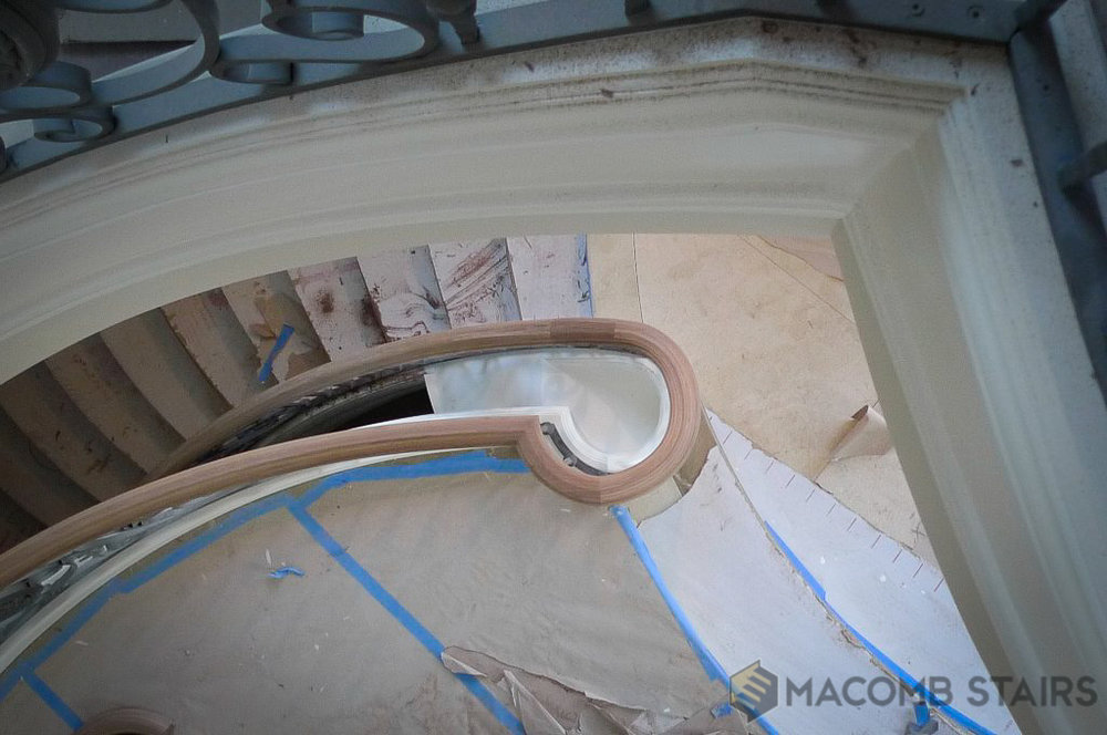 Macomb Stairs- Stair Photo- WIP-37.jpg