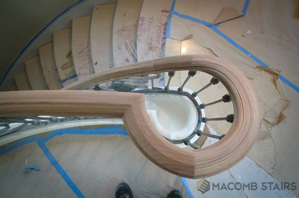 Macomb Stairs- Stair Photo- WIP-45.jpg