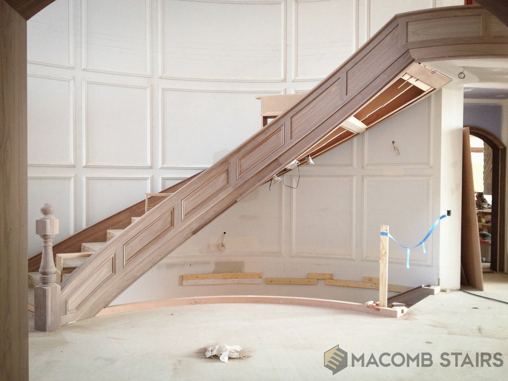 Macomb Stairs- Stair Photo- WIP-53.jpg