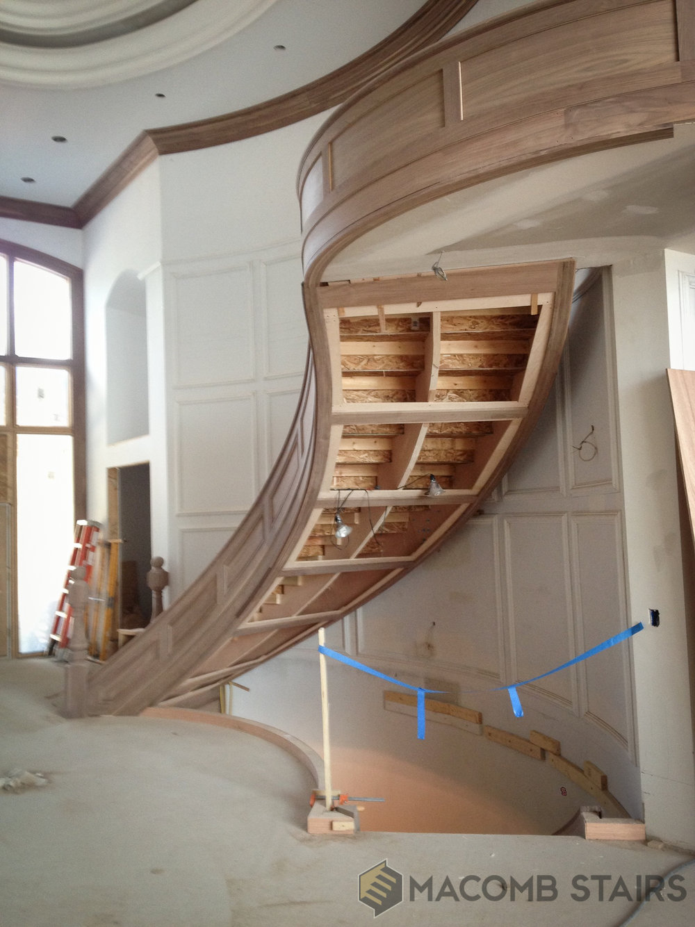 Macomb Stairs- Stair Photo- WIP-54.jpg