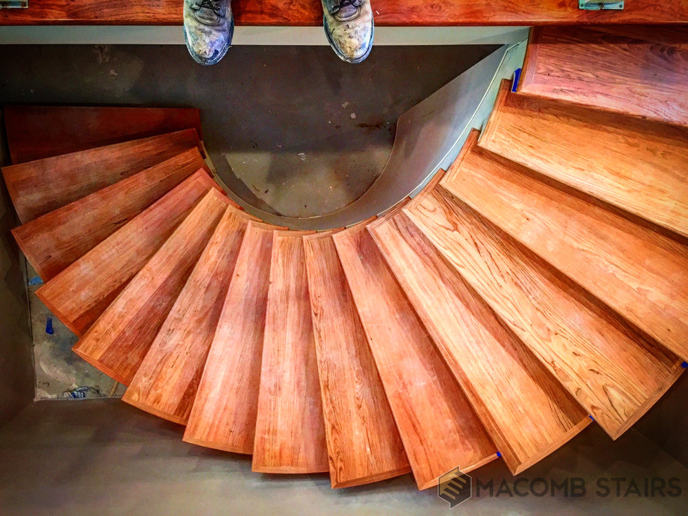 Macomb Stairs- Stair Photo- WIP-64.jpg
