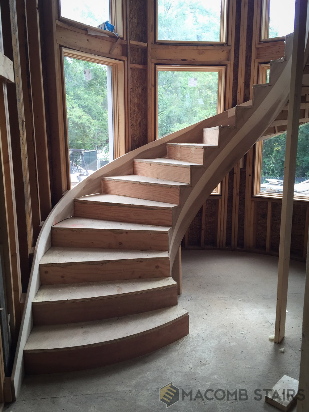 Macomb Stairs- Stair Photo- WIP-67.jpg