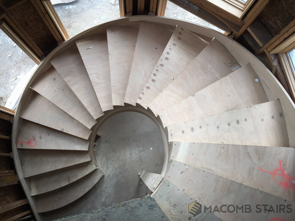 Macomb Stairs- Stair Photo- WIP-69.jpg