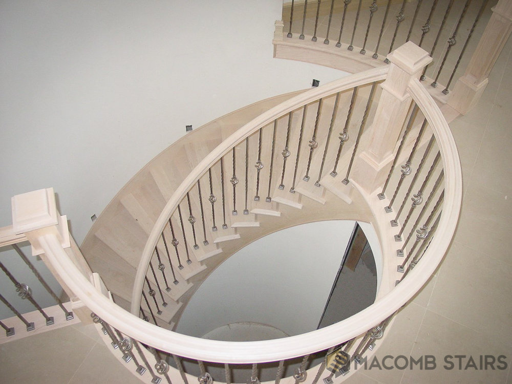 Macomb Stairs- Stair Photo- WIP-71.jpg