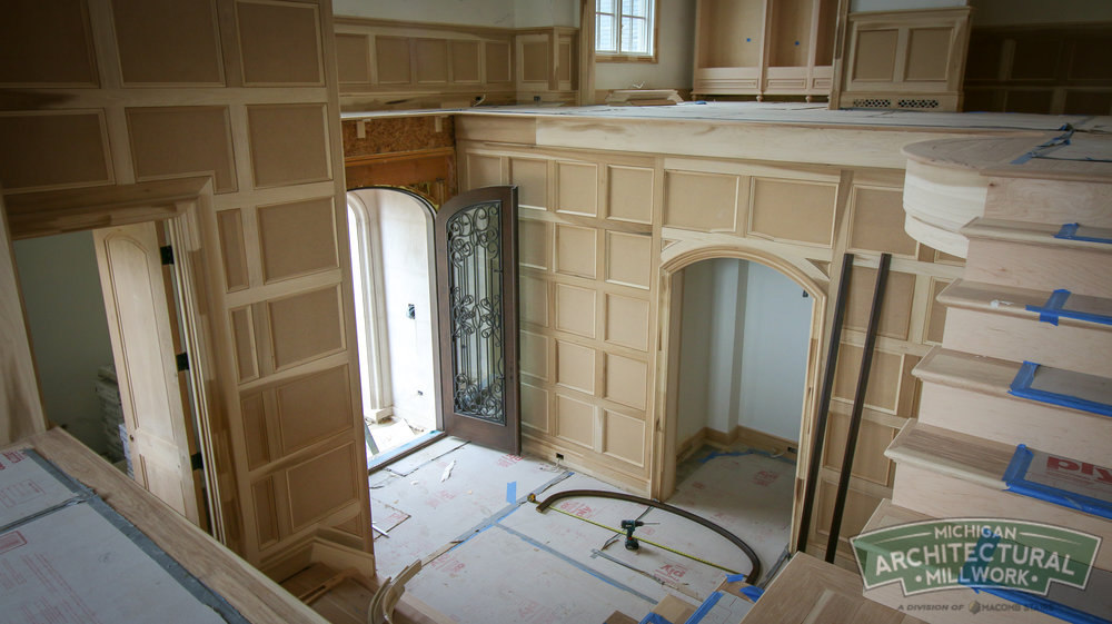 Michigan Architectural Millwork- Moulding and Millwork Photo-23.jpg