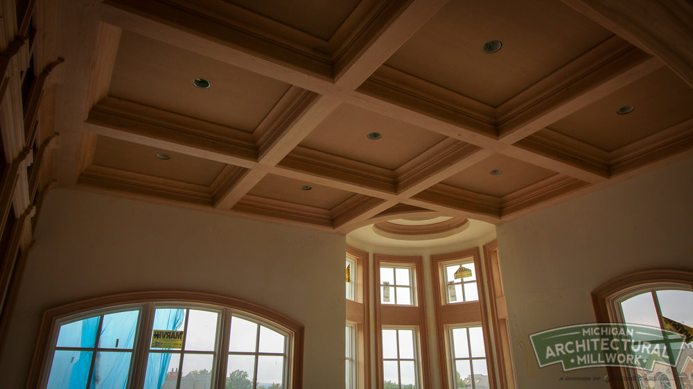 Michigan Architectural Millwork- Moulding and Millwork Photo-22.jpg