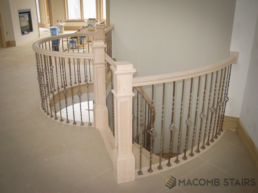 Macomb Stairs- Stair Photo- WIP-81.jpg
