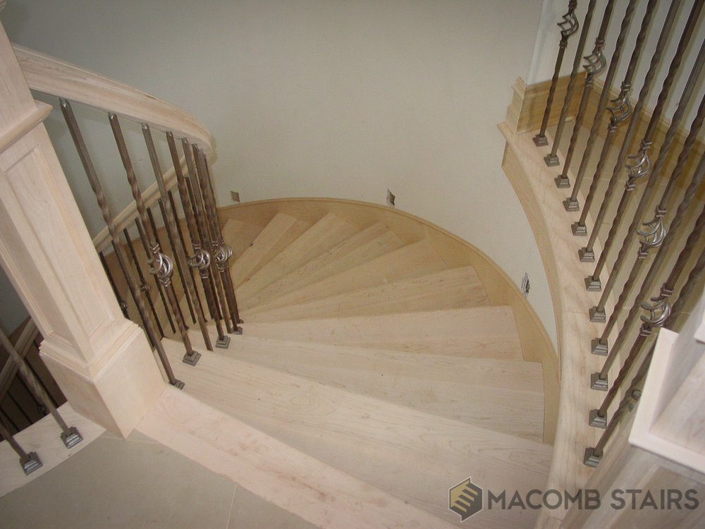 Macomb Stairs- Stair Photo- WIP-82.jpg