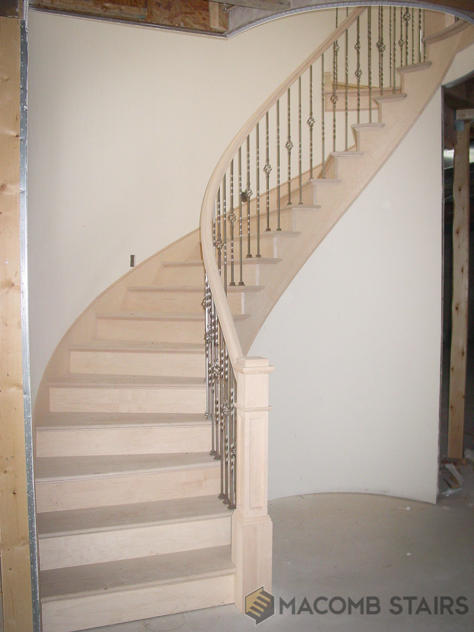 Macomb Stairs- Stair Photo- WIP-84.jpg
