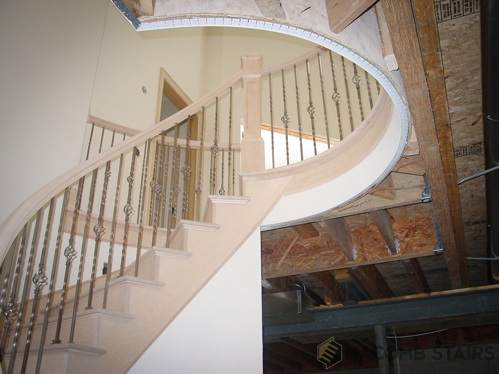 Macomb Stairs- Stair Photo- WIP-85.jpg