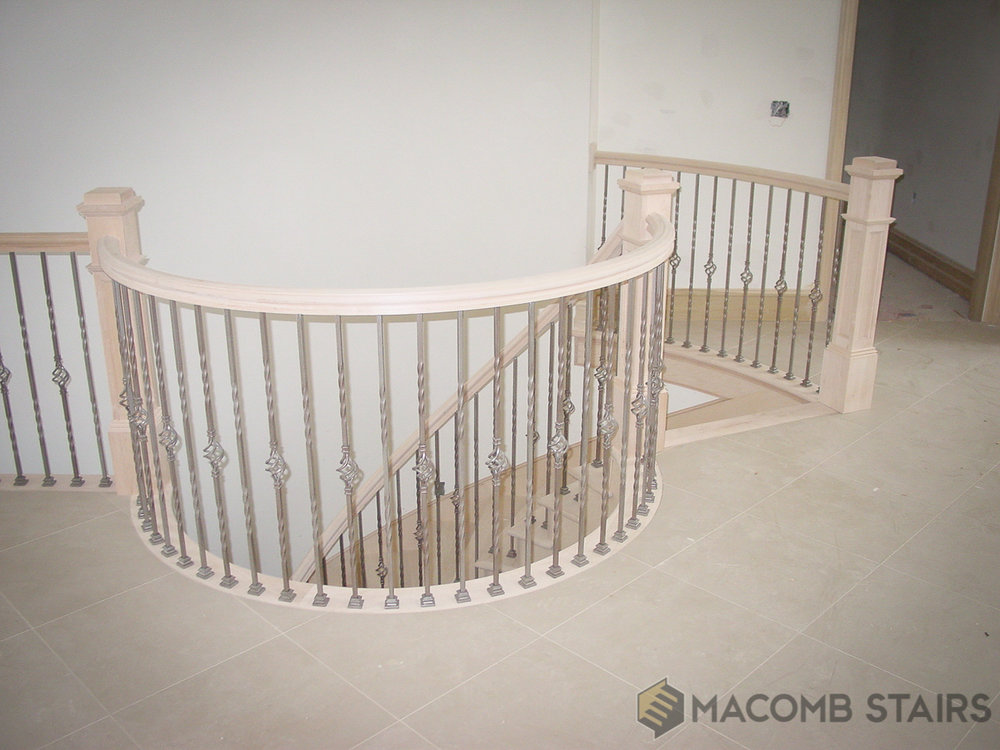 Macomb Stairs- Stair Photo- WIP-87.jpg
