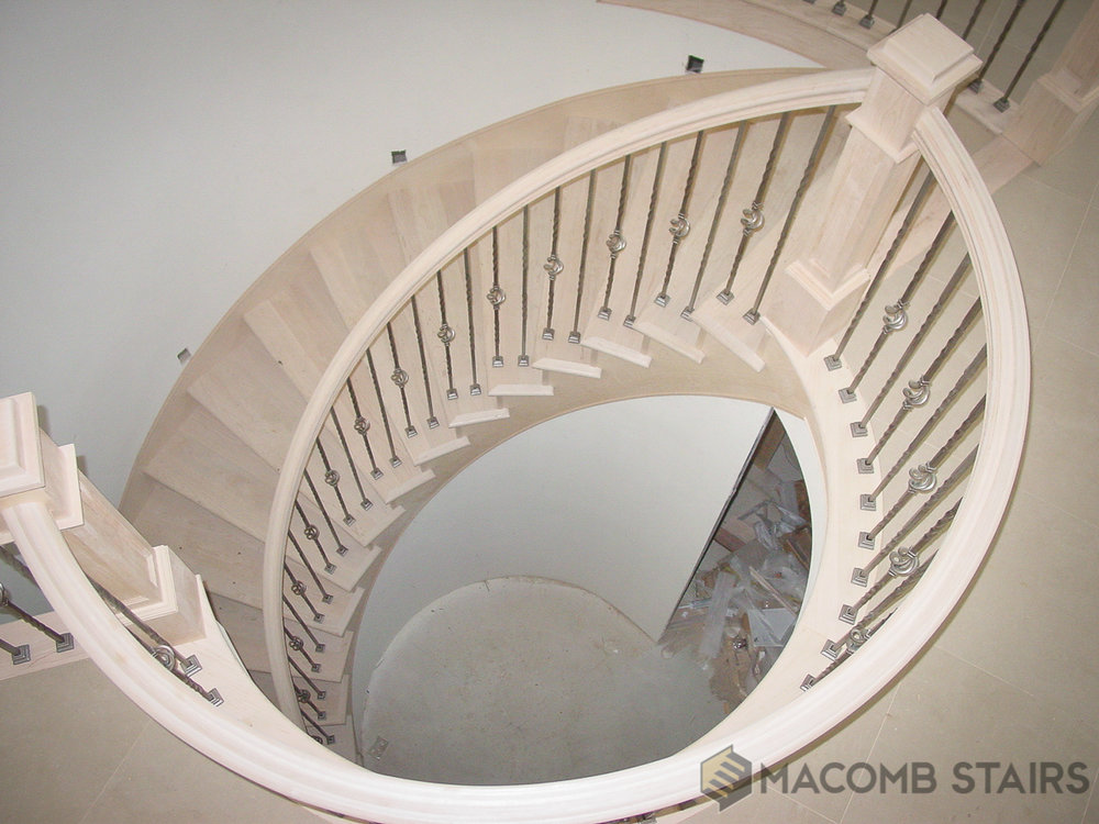 Macomb Stairs- Stair Photo- WIP-88.jpg