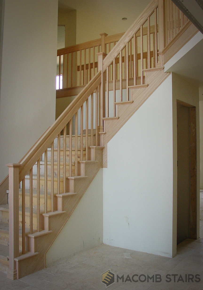 Macomb Stairs- Stair Photo- WIP-89.jpg
