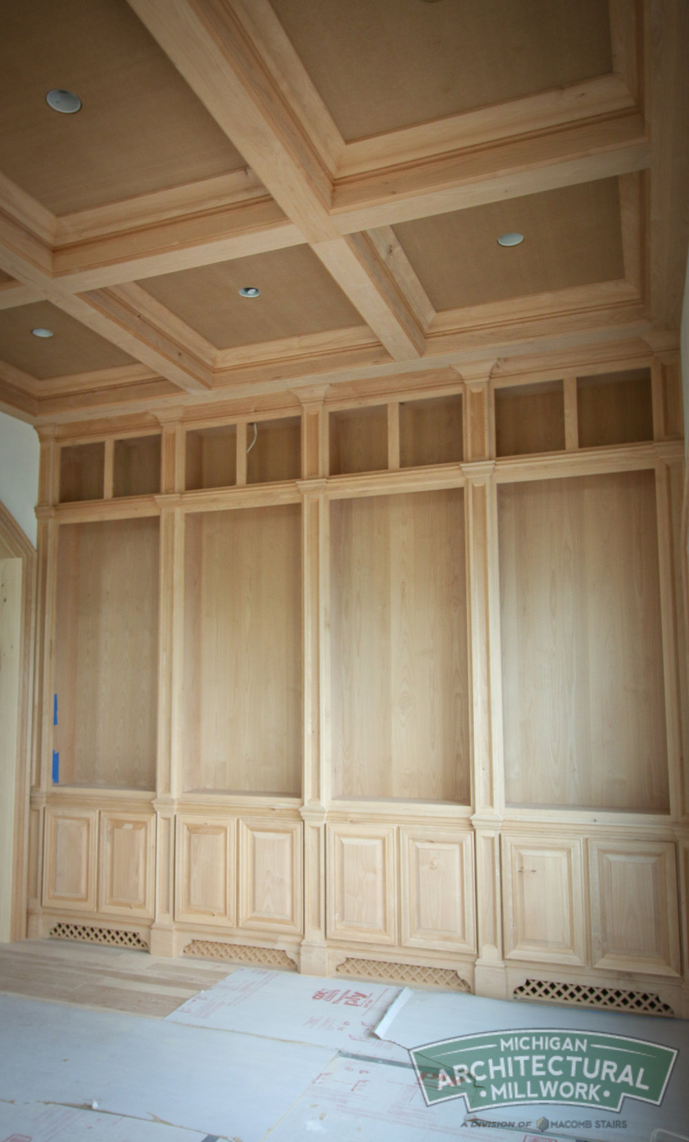 Michigan Architectural Millwork- Moulding and Millwork Photo-30.jpg